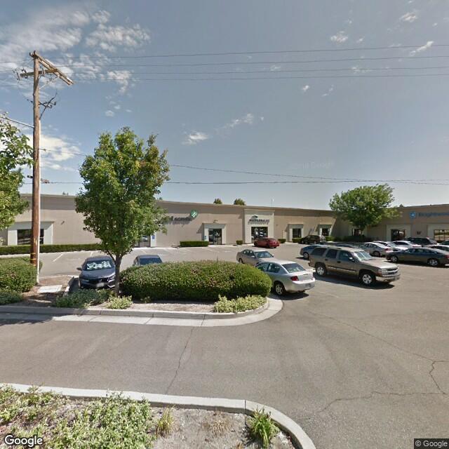 5172 Kiernan Ct,Salida,CA,95368,US