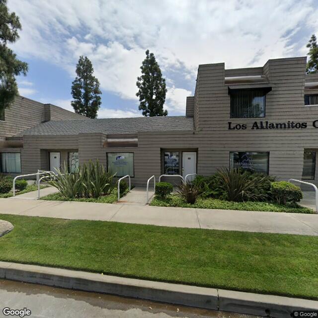 5182 Katella Ave,Los Alamitos,CA,90720,US