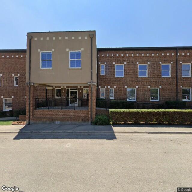 525 S Locust St,Denton,TX,76201,US
