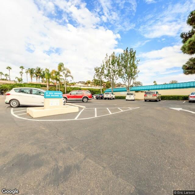 530 Lomas Santa Fe Dr,Solana Beach,CA,92075,US