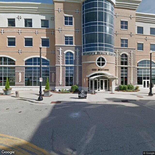 555 Midtowne St,Grand Rapids,MI,49503,US