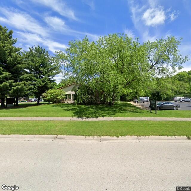 5702 Elaine Dr,Rockford,IL,61108,US