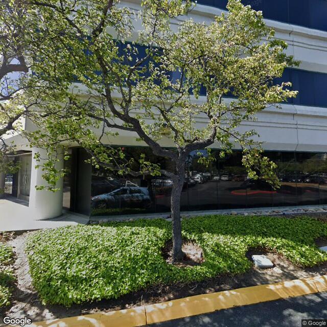577 Airport Blvd,Burlingame,CA,94010,US