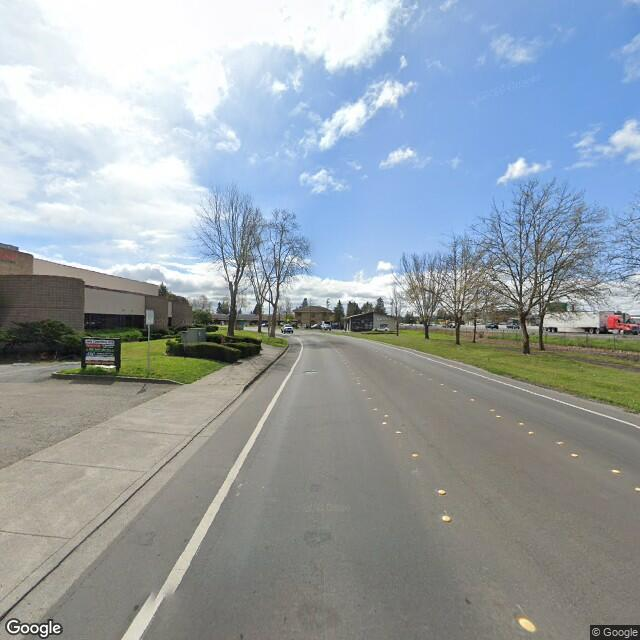 5830 Commerce Blvd,Rohnert Park,CA,94928,US