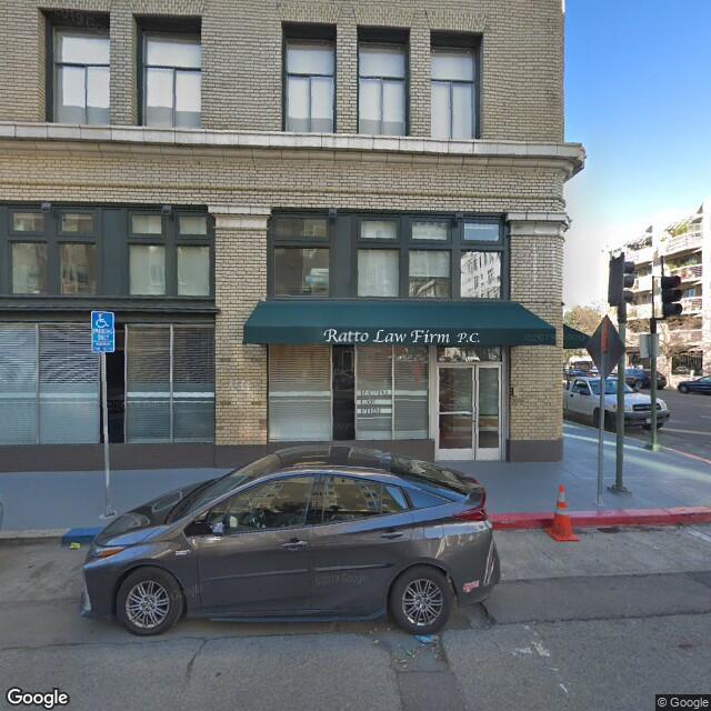 600-610 16th St,Oakland,CA,94612,US