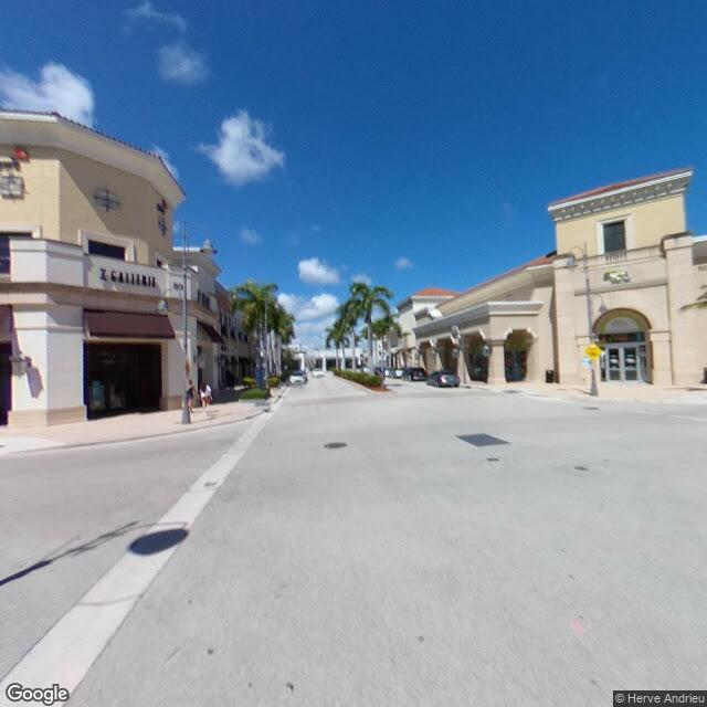 601 Silks Run,Hallandale Beach,FL,33009,US