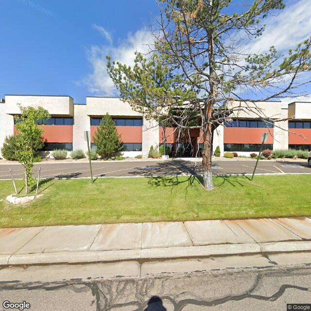 605 Parfet St,Lakewood,CO,80215,US