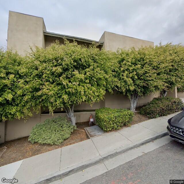 619 S Vulcan Ave,Encinitas,CA,92024,US