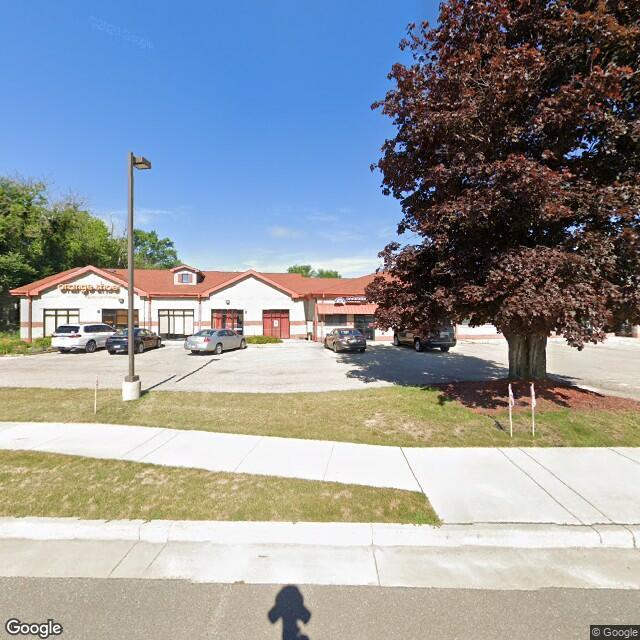 6200 Nesbitt Rd,Fitchburg,WI,53719,US