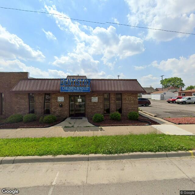 6325 Chase Rd,Dearborn,MI,48126,US