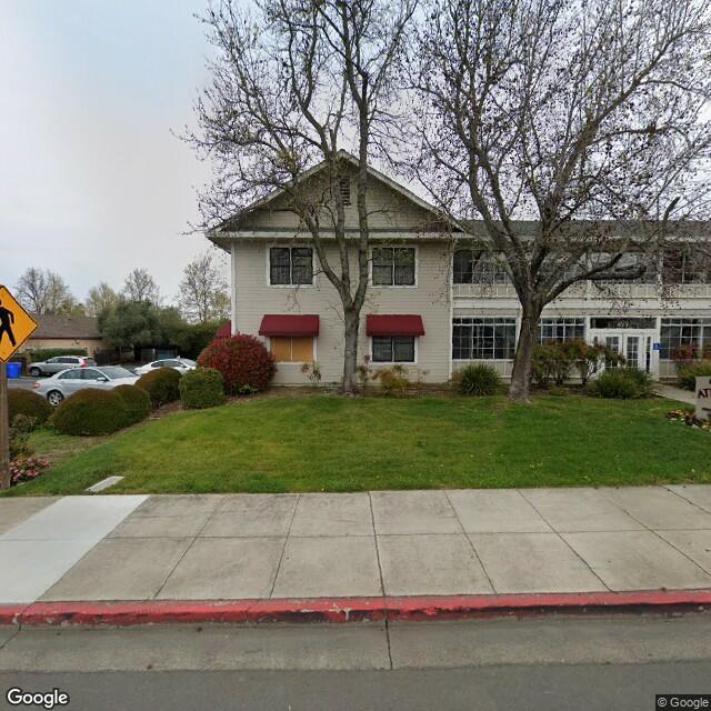670 W Napa St,Sonoma,CA,95476,US