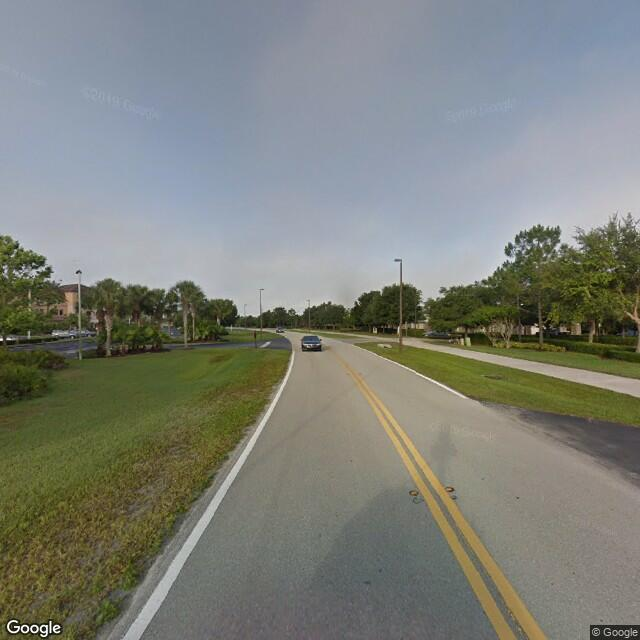 6710 Professional Pky W,Lakewood Ranch,FL,34240,US