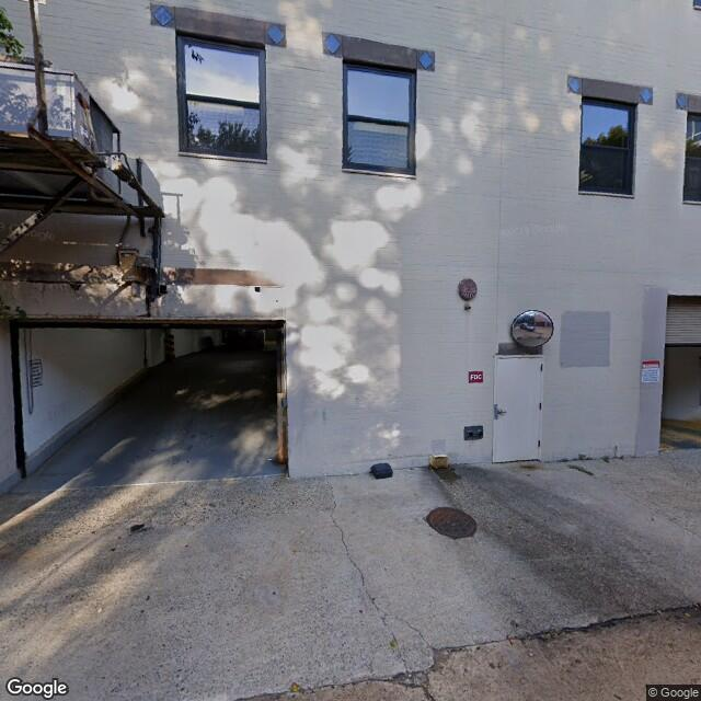 6900 Wisconsin Ave,Bethesda,MD,20815,US