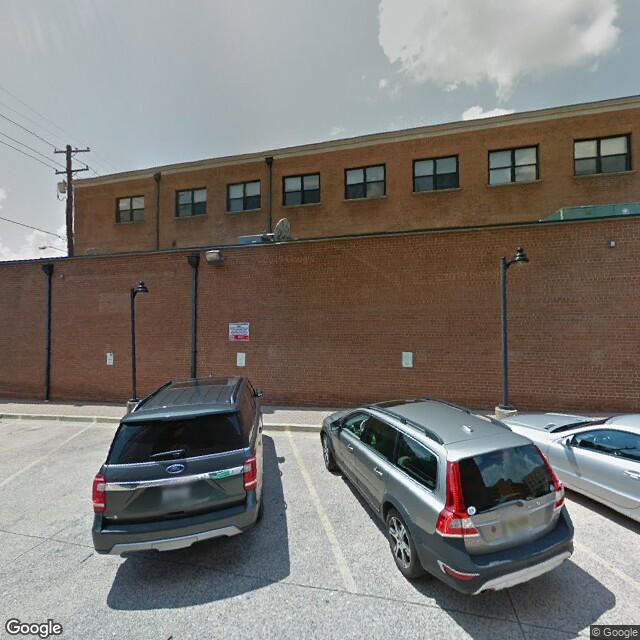 6917 Arlington Rd,Bethesda,MD,20814,US