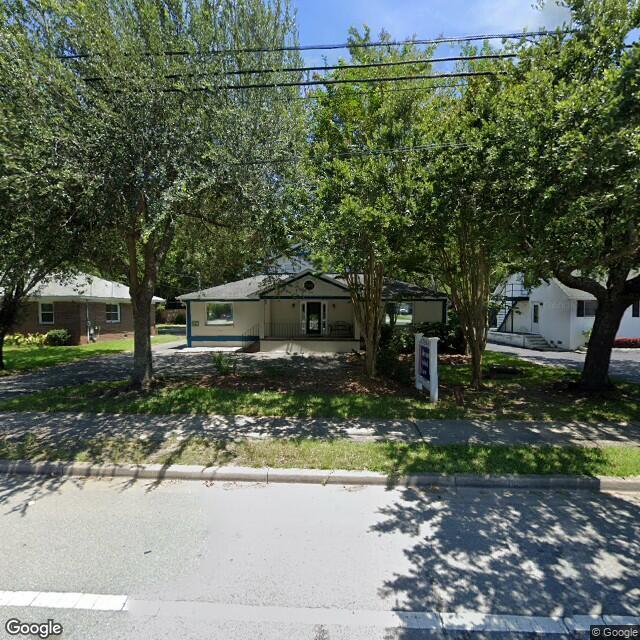 714 Saint Andrews Blvd,Charleston,SC,29407,US