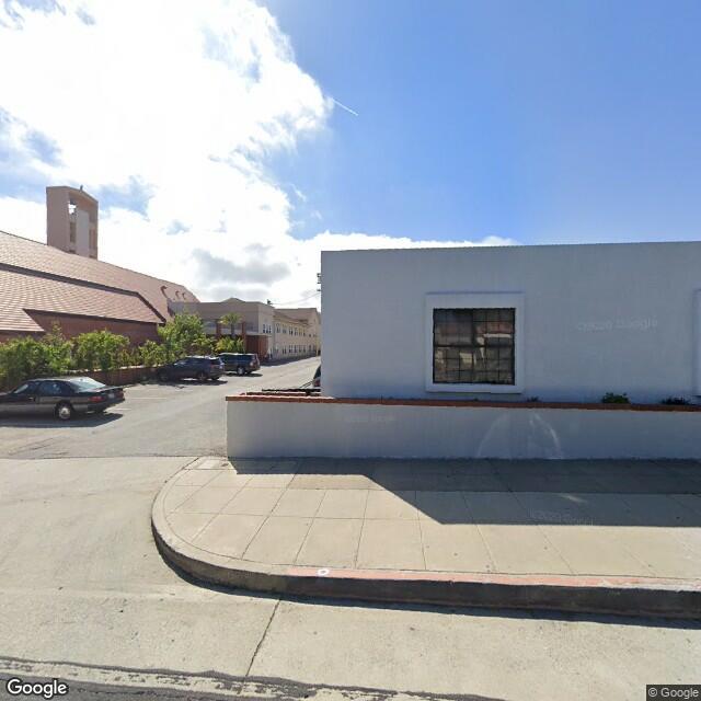 715-721 S Averill Ave,San Pedro,CA,90732,US