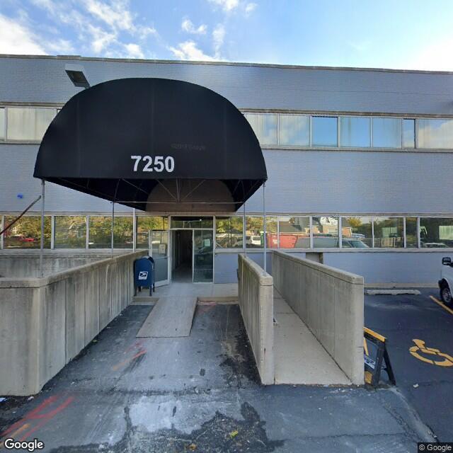 7250 N Cicero Ave,Lincolnwood,IL,60712,US