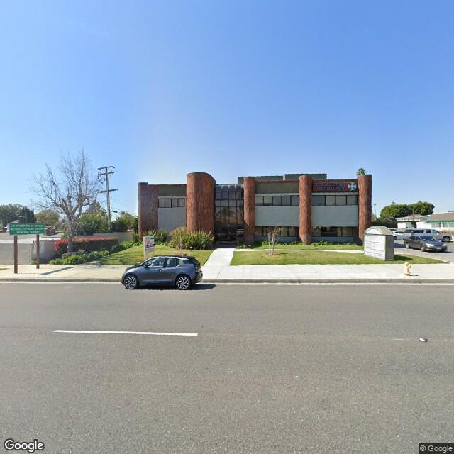731 N Beach Blvd,La Habra,CA,90631,US