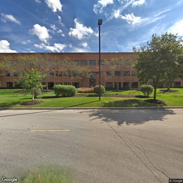 745 McClintock Dr,Burr Ridge,IL,60527,US