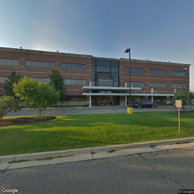 7633 E Jefferson Ave,Detroit,MI,48214,US