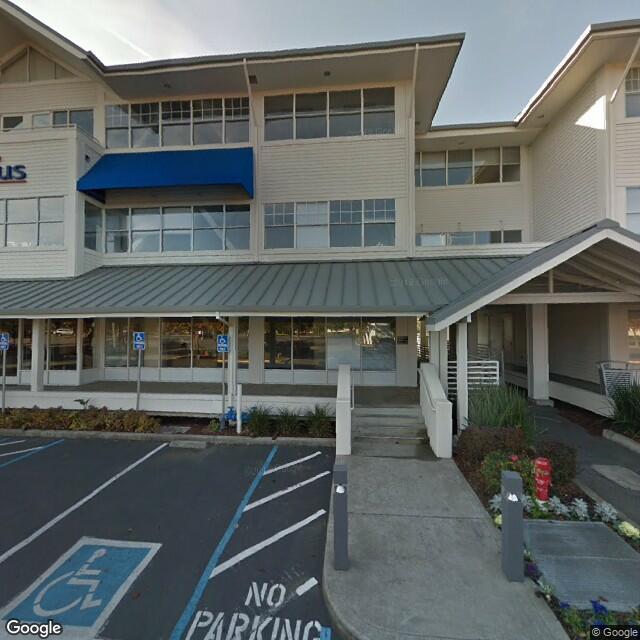 765-775 Baywood Dr,Petaluma,CA,94954,US