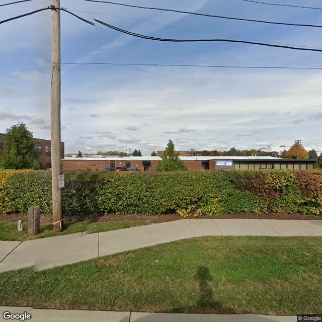 7700 Brushhill Rd,Burr Ridge,IL,60527,US