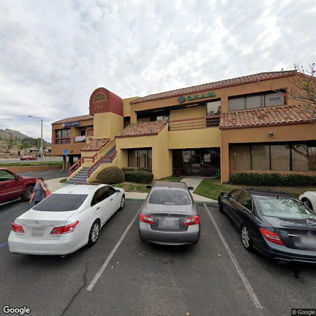 7710 Limonite Ave,Jurupa Valley,CA,92509,US