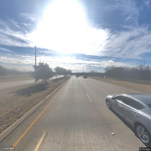 777 International Pky,Flower Mound,TX,75022,US