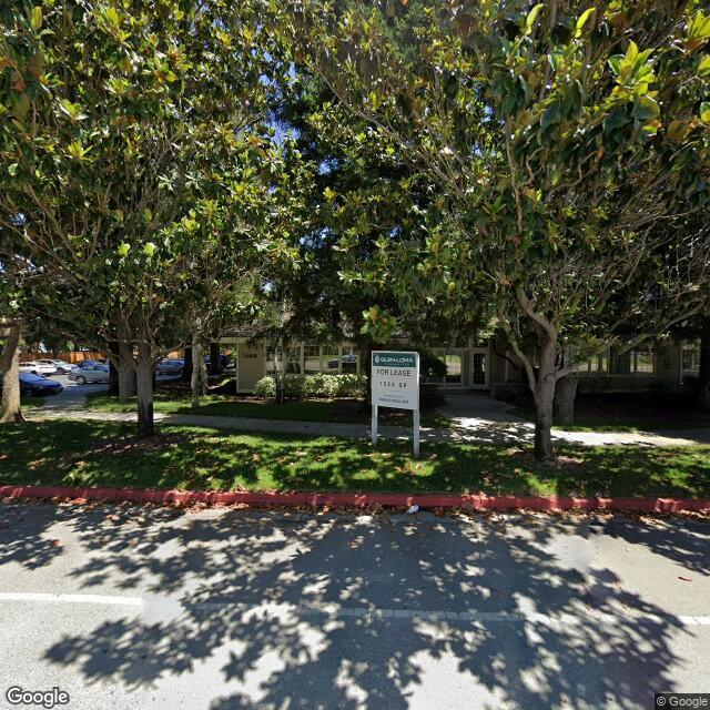 7888 Wren Ave,Gilroy,CA,95020,US