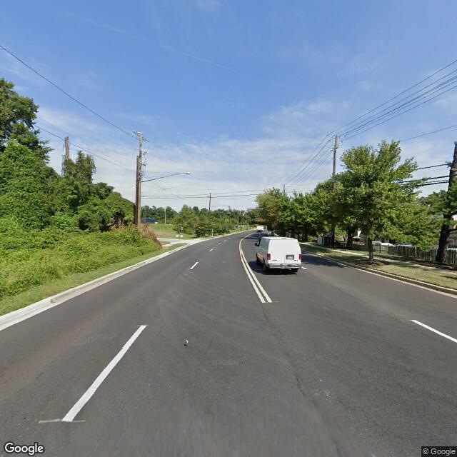 801-899 Brightseat Rd,Landover,MD,20785,US