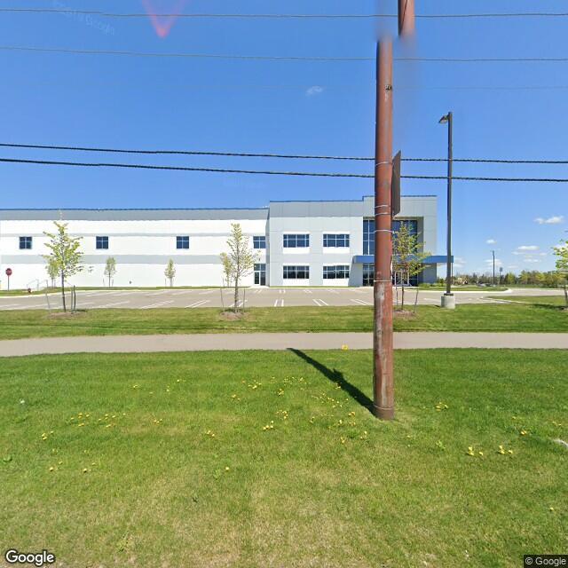 815 N Opdyke Rd,Auburn Hills,MI,48326,US