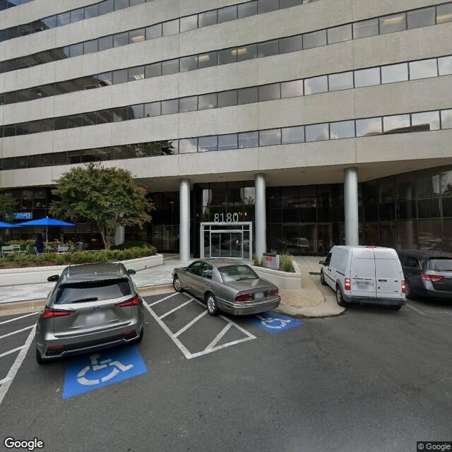 8180-8200 Greensboro Dr,McLean,VA,22102,US