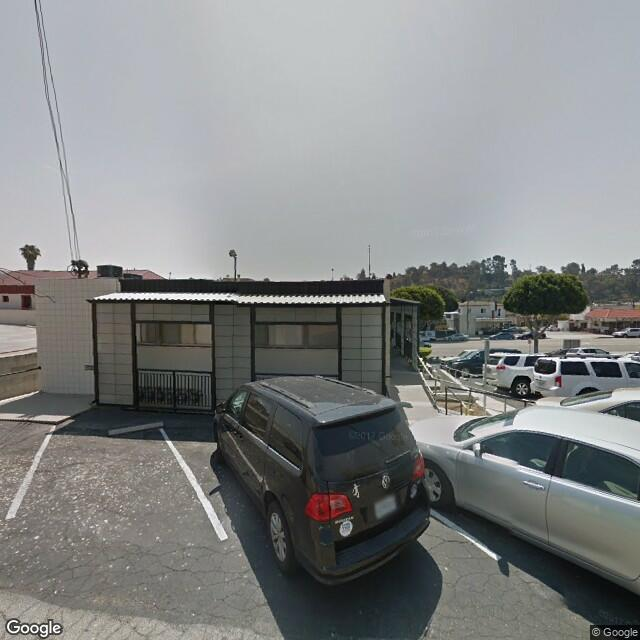 823 S Atlantic Blvd,Monterey Park,CA,91754,US