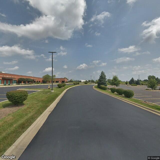 8525 W 183rd St,Tinley Park,IL,60487,US