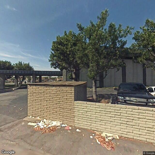 9001 Whittier Blvd,Pico Rivera,CA,90660,US