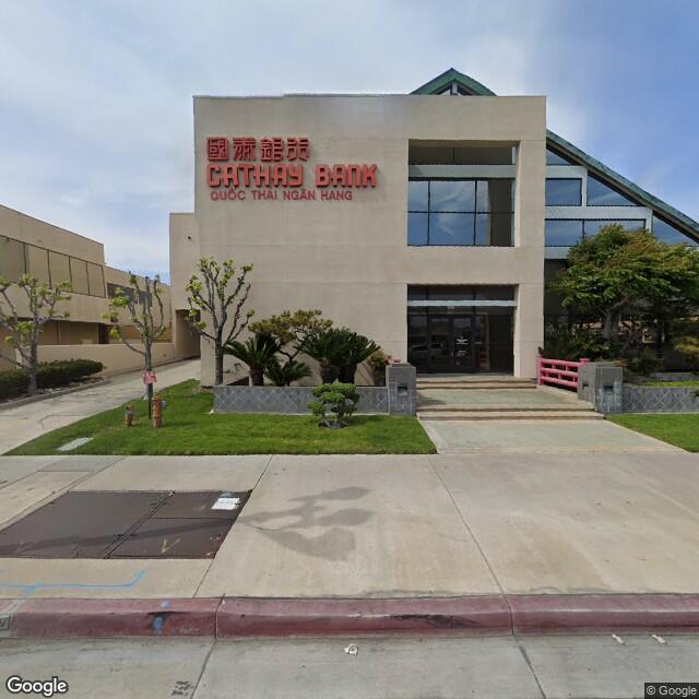 9121-9141 Bolsa Ave,Westminster,CA,92683,US