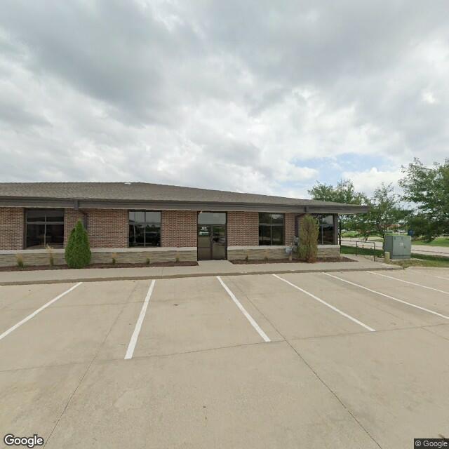 9201 Northpark Dr,Johnston,IA,50131,US