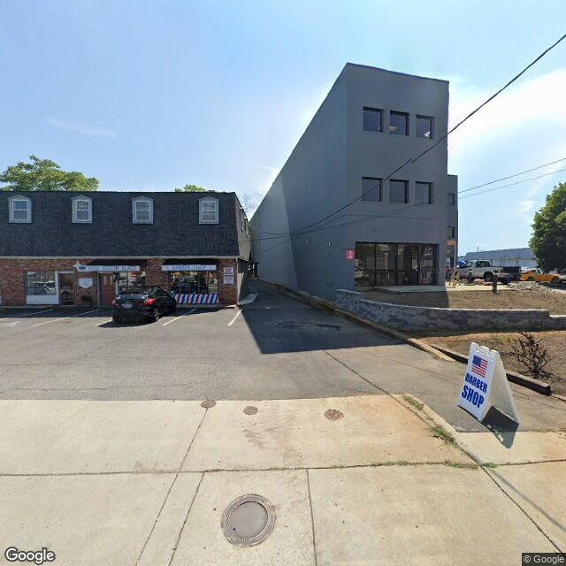 929 West St,Annapolis,MD,21401,US