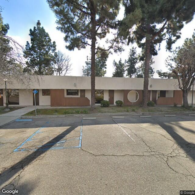 9625 Monte Vista Ave,Montclair,CA,91763,US
