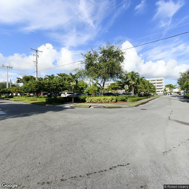 100 NW 170th St,North Miami Beach,FL,33169,US