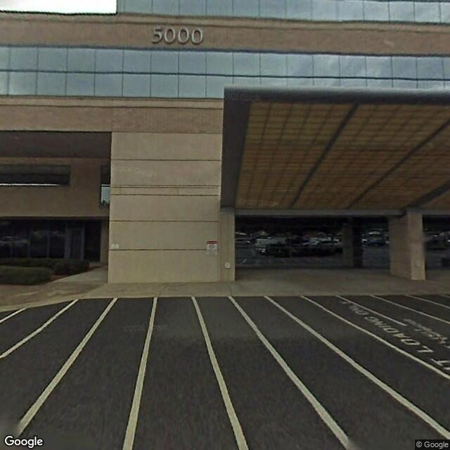101 E WT Harris Blvd,Charlotte,NC,28262,US