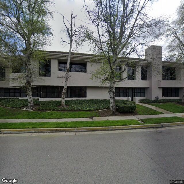 10807 Laurel St,Rancho Cucamonga,CA,91730,US