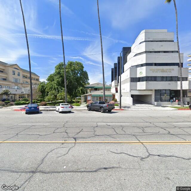 14918 Ventura Blvd,Sherman Oaks,CA,91403,US