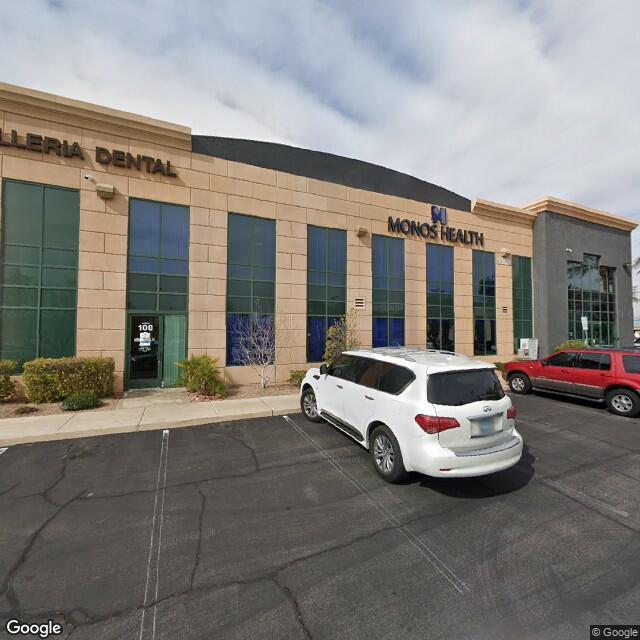 1399 Galleria Dr,Henderson,NV,89014,US