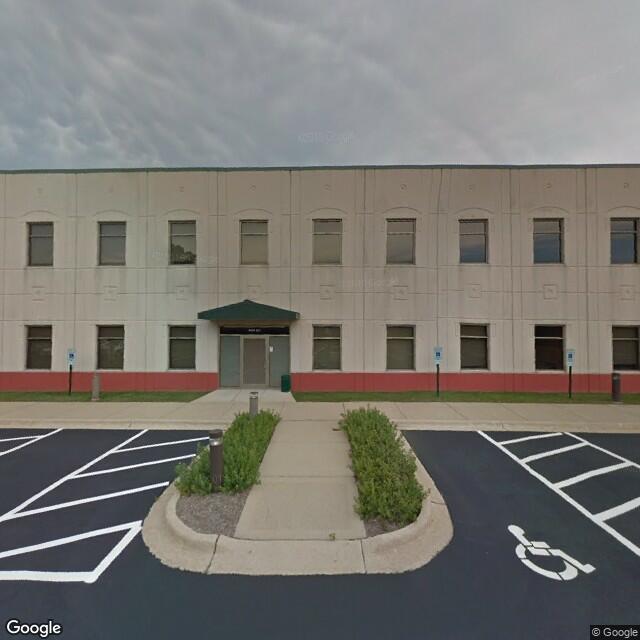 15900 W 127th St,Lemont,IL,60439,US