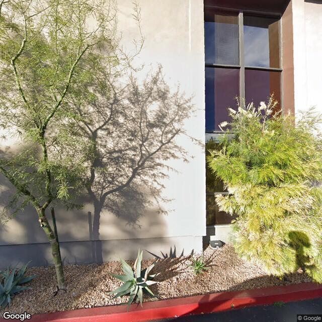 18433 Roscoe Blvd,Northridge,CA,91325,US