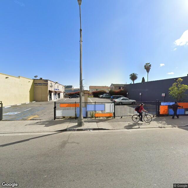 6695 Green Valley Cir,Culver City,CA,90230,US