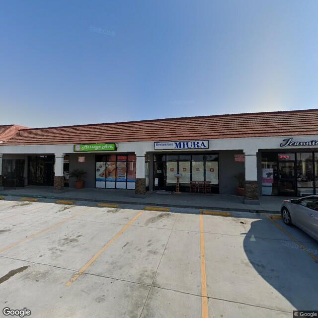 2040-2068 Pacific Coast Hwy,Lomita,CA,90717,US