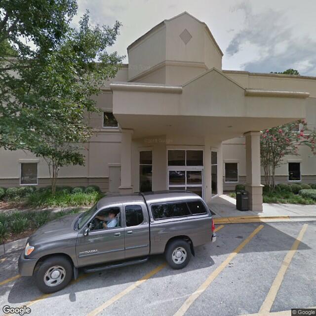3600 N Federal Hwy,Fort Lauderdale,FL,33308,US