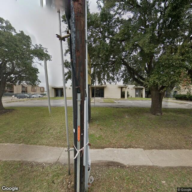 5420 West Loop S,Bellaire,TX,77401,US